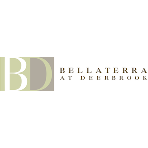 Bellaterra at Deerbrook Apartments - Humble, TX - Apartments