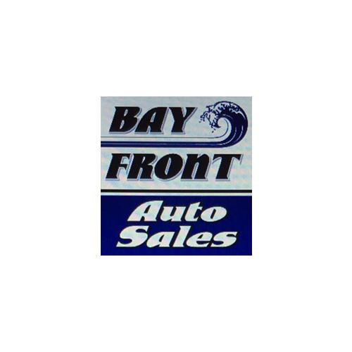 Bayfront Auto Sales