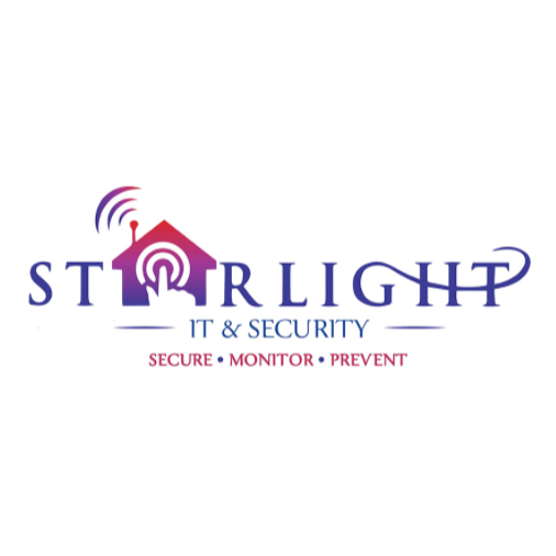 Starlight IT & Security-