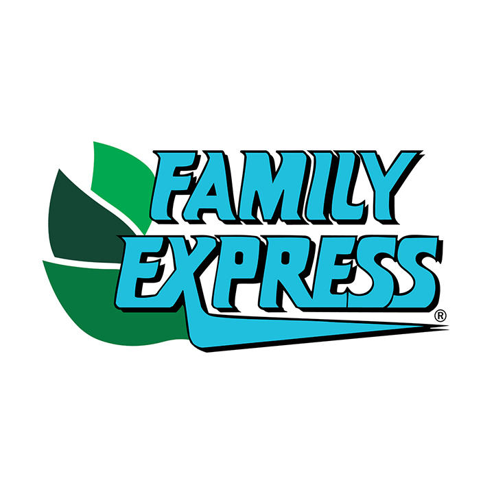 Family Express - Hobart, IN - Variety Stores