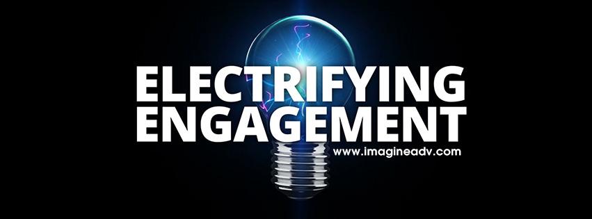 Imagine Advertising & Publishing
