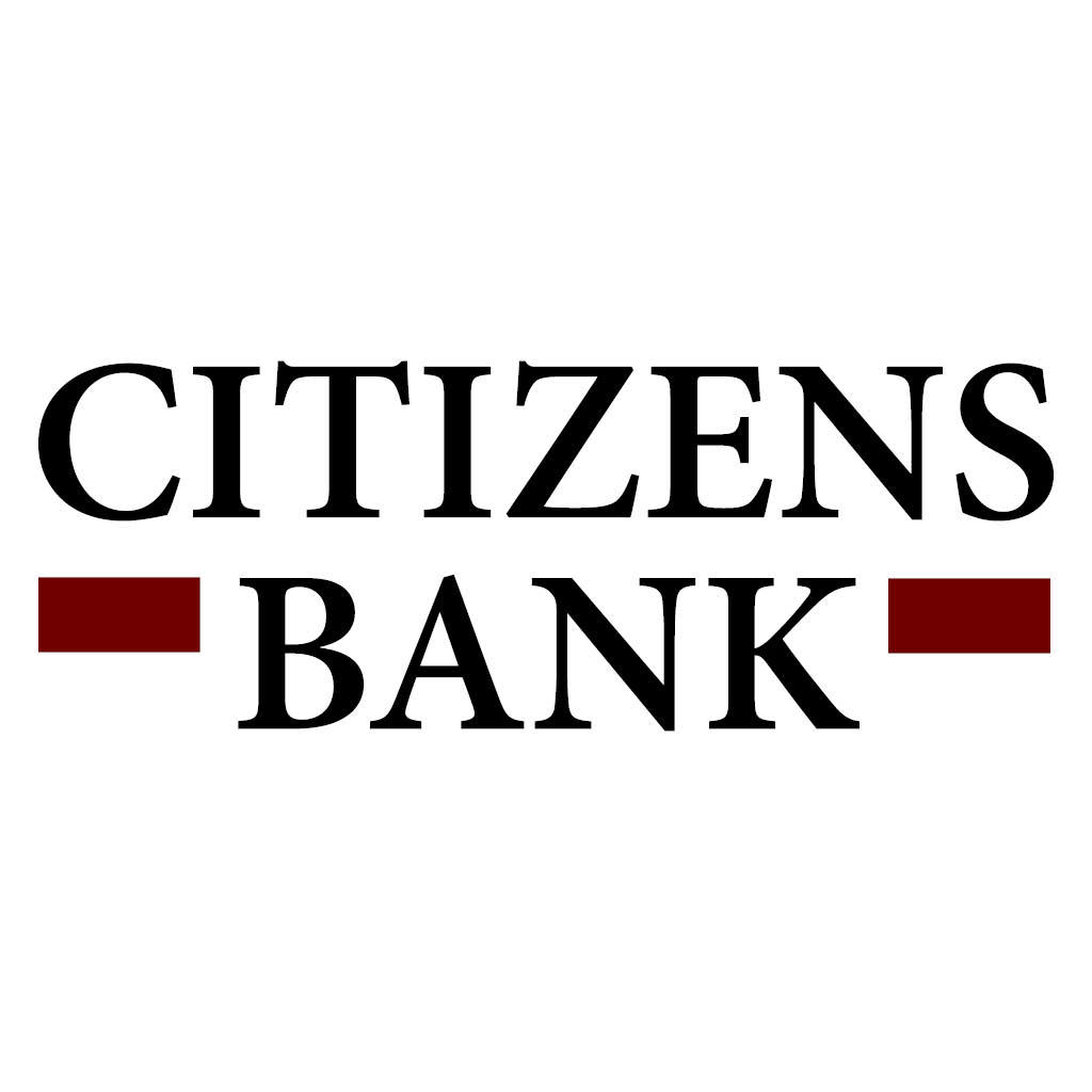 Citizens Bank - East Troy, WI - Banking