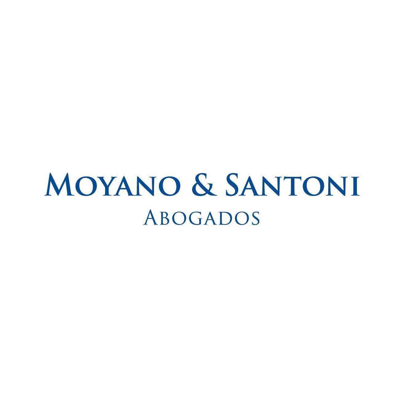 Moyano & Santoni Abogados