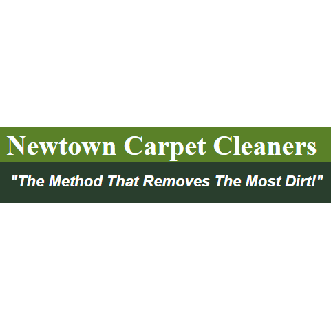 Newtown Carpet Cleaners - Masterclean