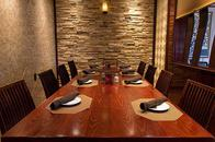 Image 11 | Stoney Brook Grille