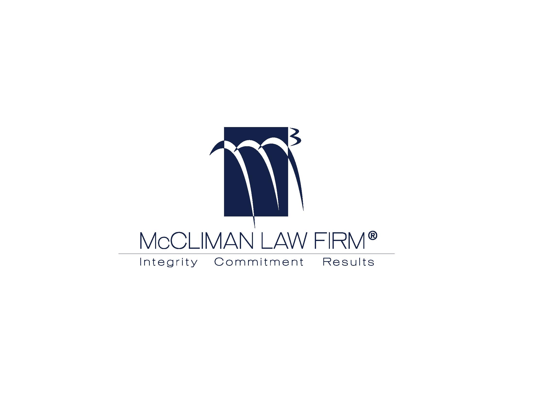 McCliman Law Firm