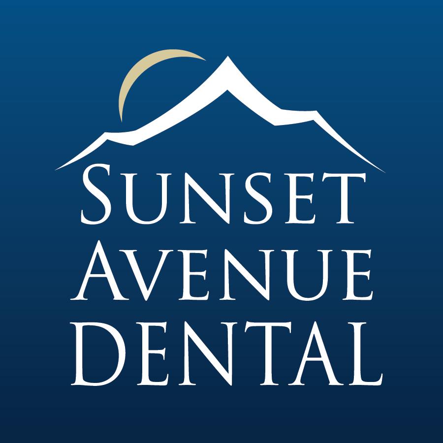 Sunset Avenue Dental - Springdale, AR - Dentists & Dental Services
