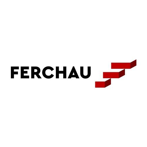 Bild zu FERCHAU GmbH in Gummersbach
