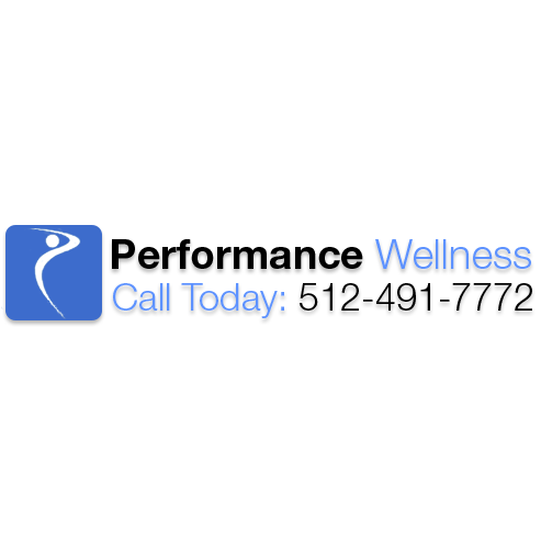 Performance Wellness