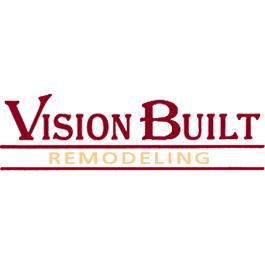 Vision Built Remodeling - Buena Park, CA 90621 - (714)402-6920 | ShowMeLocal.com