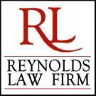 Chuck Reynolds Attorney at Law