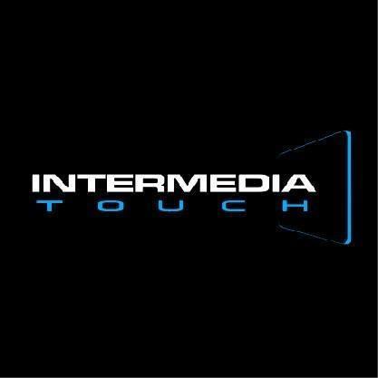 Intermedia Touch