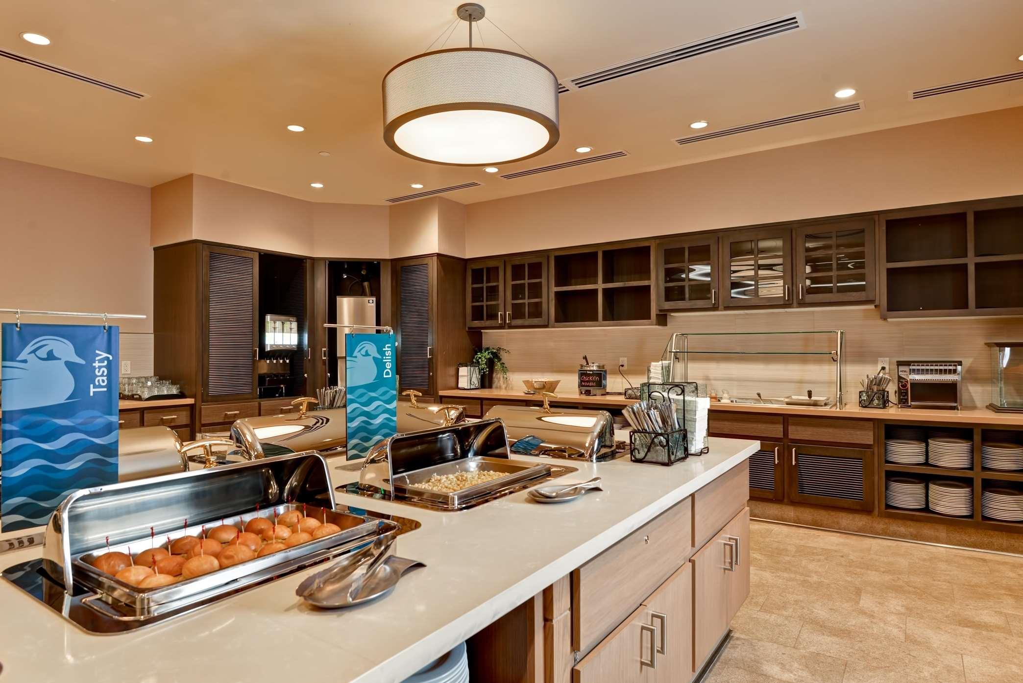 Homewood Suites By Hilton Anaheim Resort Convention