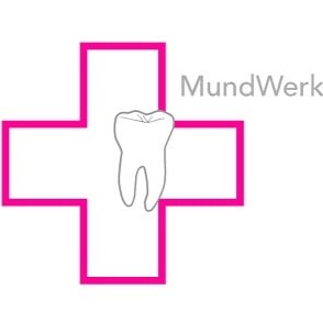 Bild zu Zahnarztpraxis MundWerk im ALEXA in Berlin