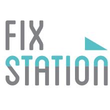 Fix Station