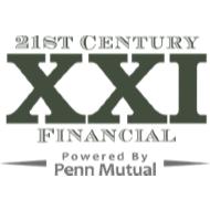 XXI Century Financial