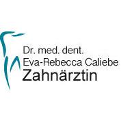 Bild zu Zahnarzt Büdelsdorf - Dr. Eva-Rebecca Caliebe in Büdelsdorf