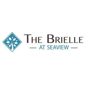 The Brielle at Seaview