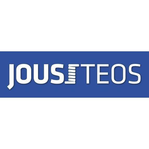 Jousiteos Oy