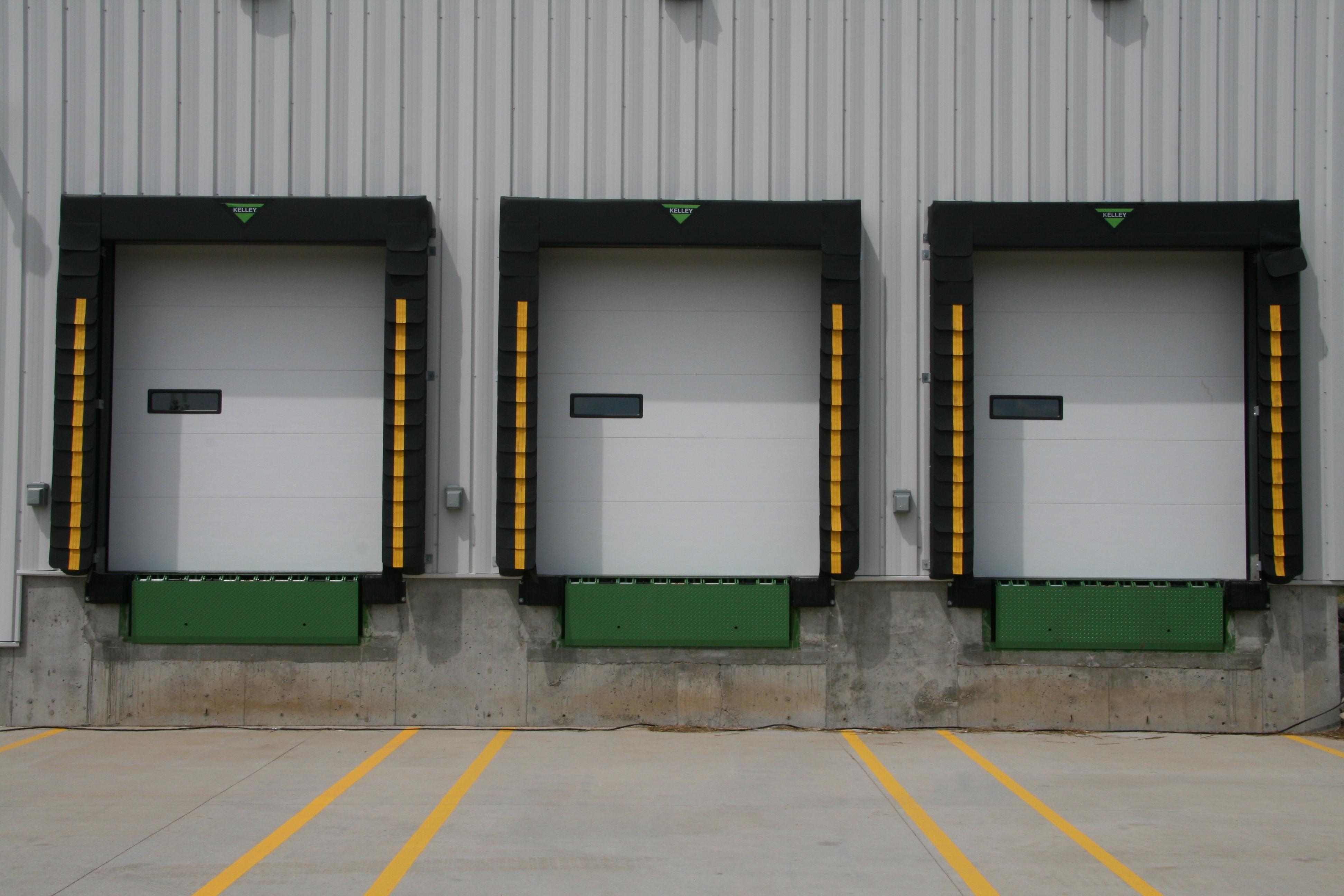 Vertical Door Solutions Inc Coupons Near Me In Boydton