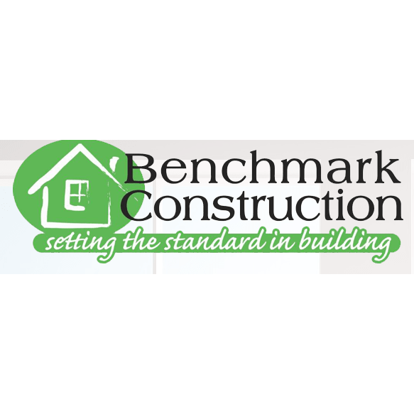 Benchmark Construction - Swindon, Wiltshire SN2 1NH - 08001 357063 | ShowMeLocal.com