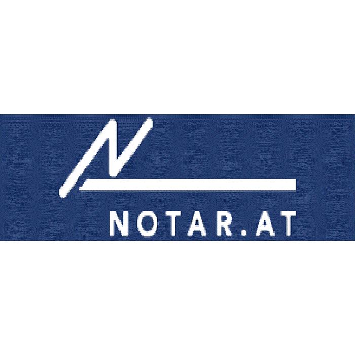 Notar Eberl & Partner