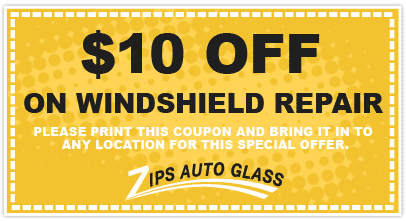 Auto Glass Repair on Window Regulator Repair