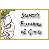 Smith's Flowers & Gifts