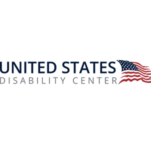 United States Disability Center