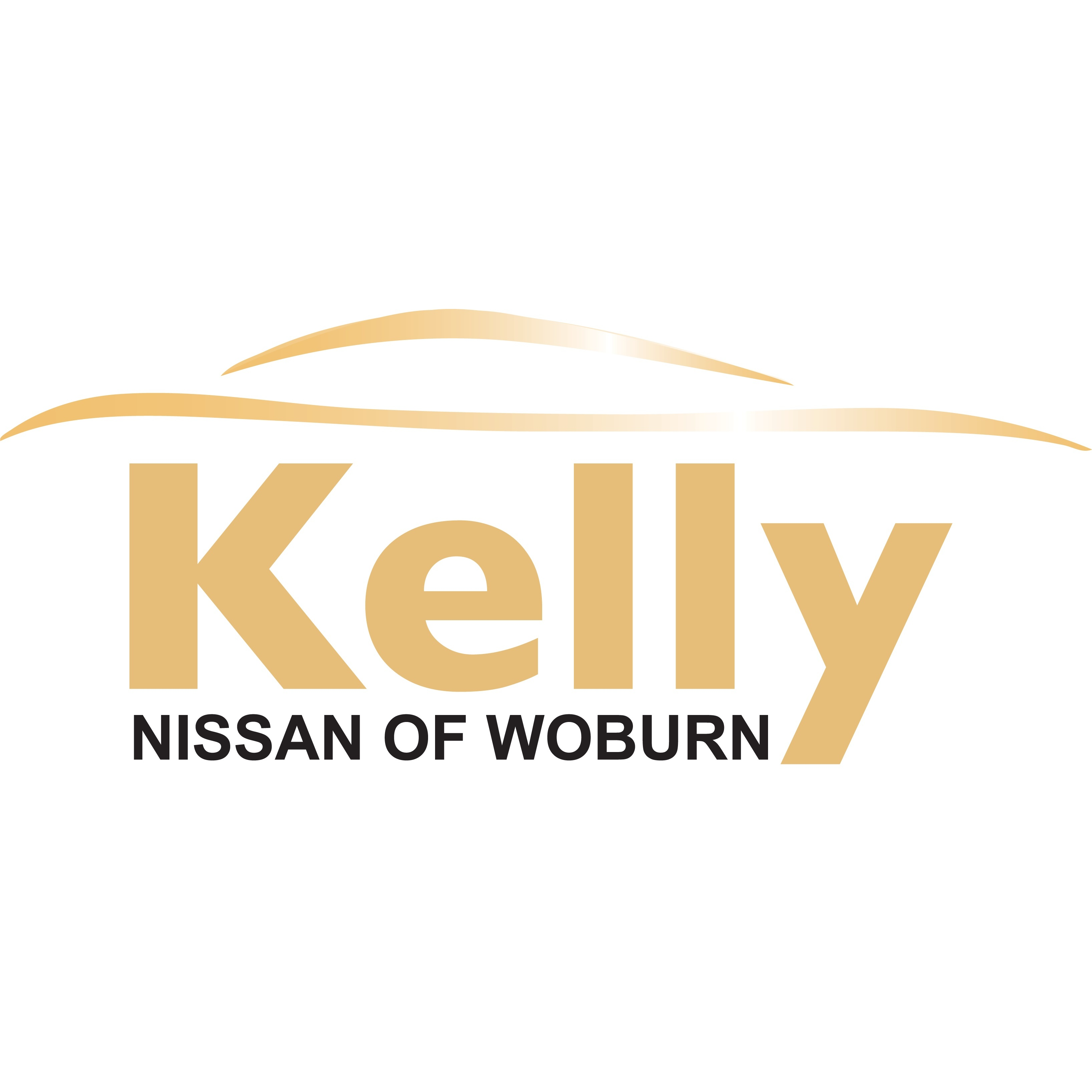 Beautiful Kelly Nissan Of Woburn