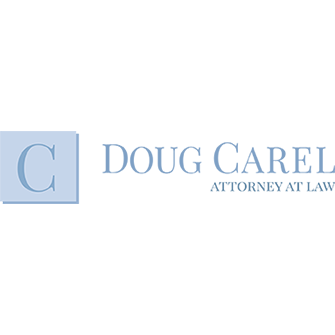 Doug Carel Attorney at Law