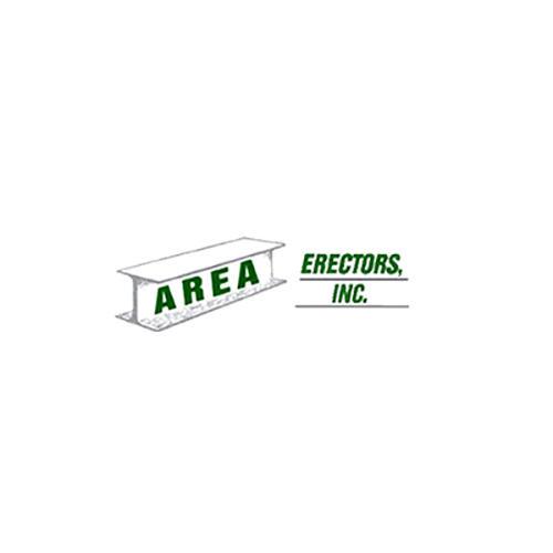 Area Erectors Inc.