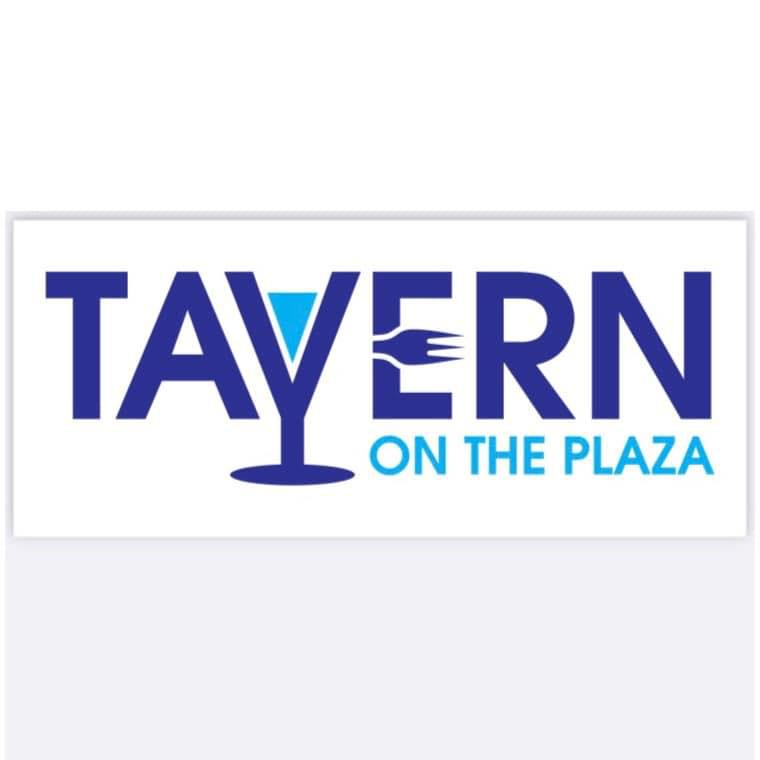 Tavern On The Plaza