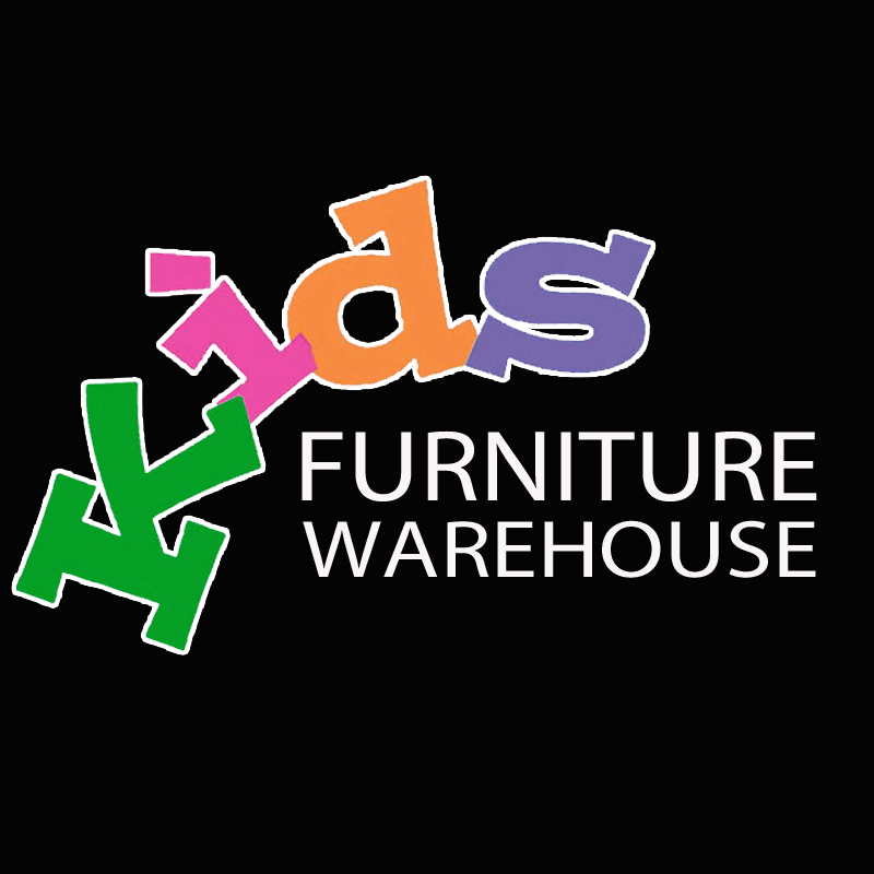 Kids furniture warehouse in pompano beach fl 954 933 1 for I furniture warehouse