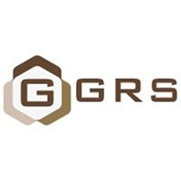 Golden Repair Services