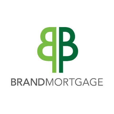 BrandMortgage