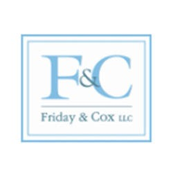 Friday & Cox LLC