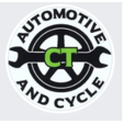 CT Automotive and Cycle