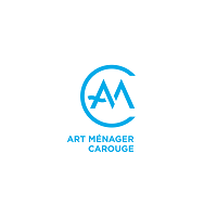 Art Menager Carouge