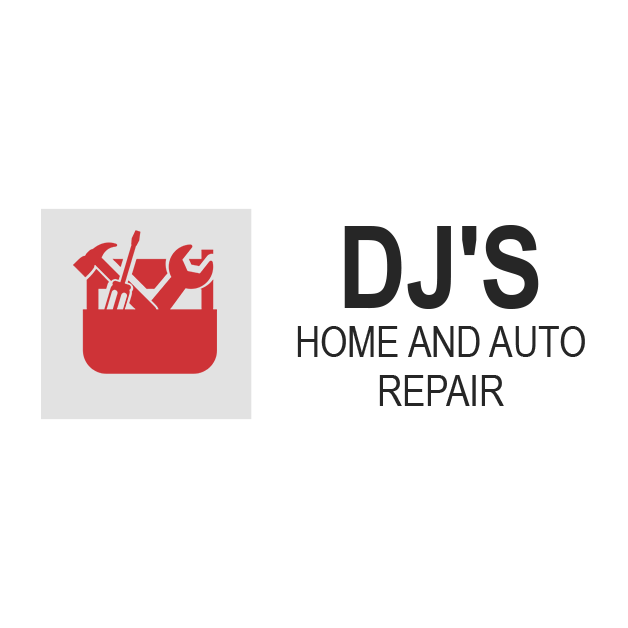 DJ's Home and Auto Repair