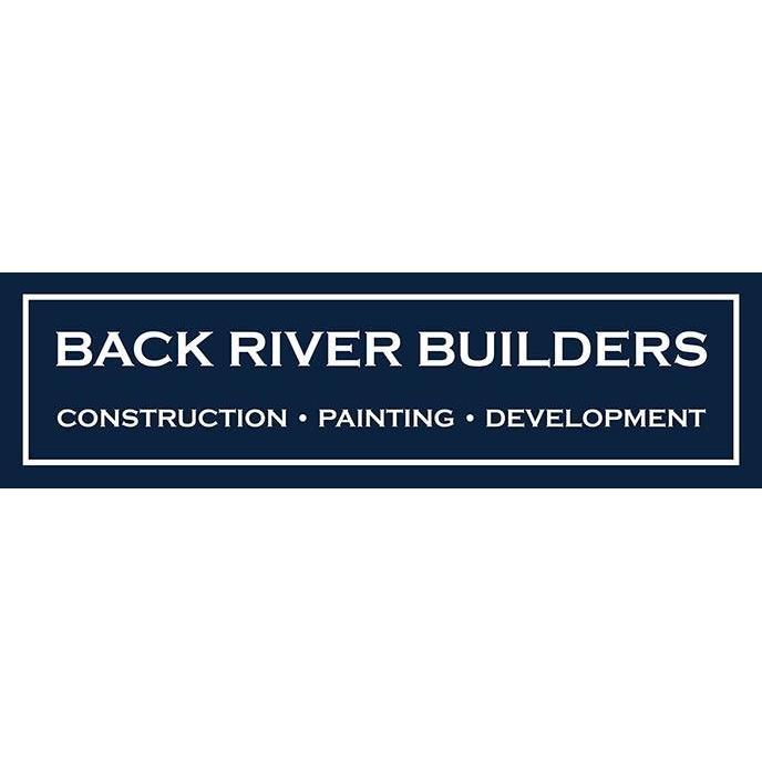 Back River Builders