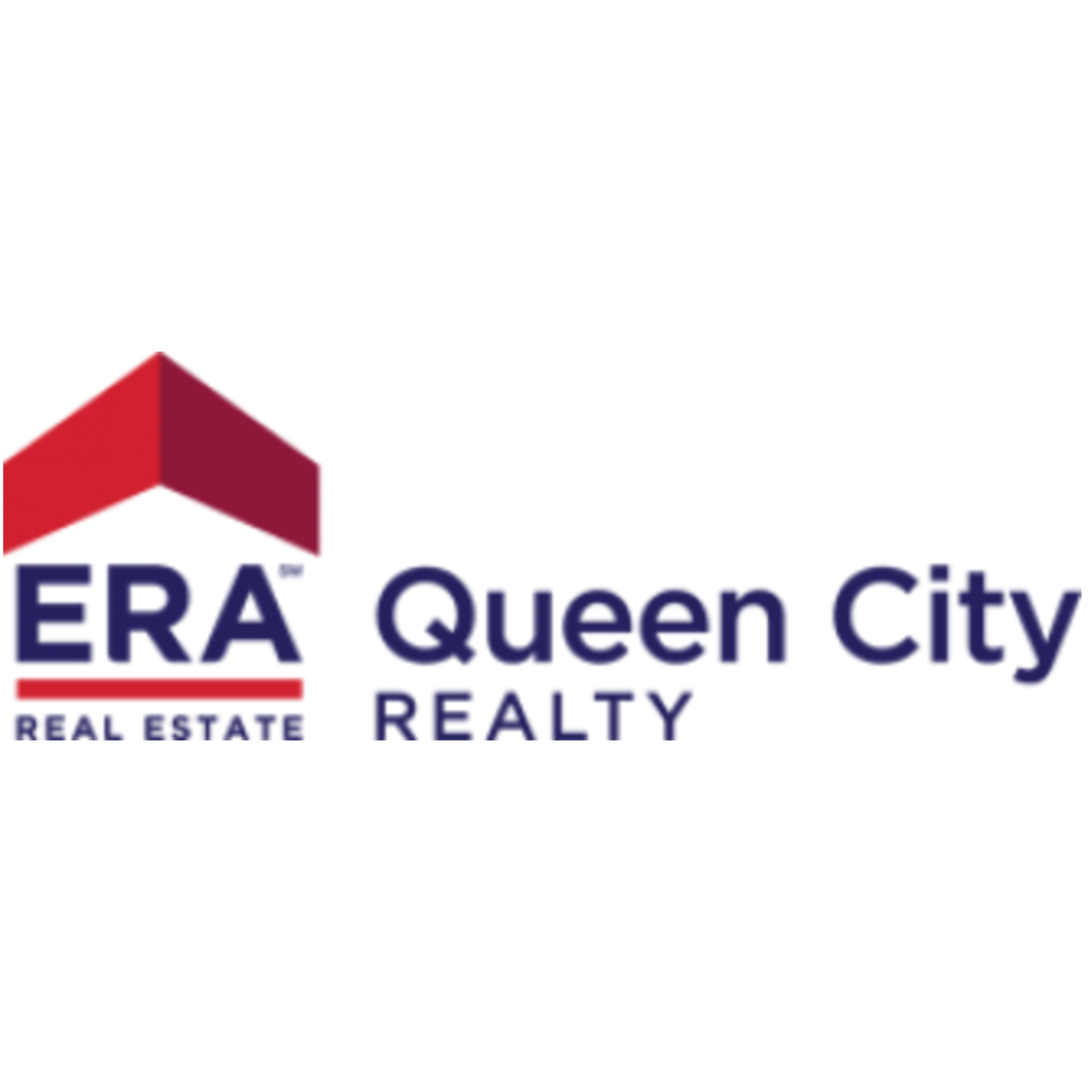 Sandra Jackson | Era Queen City Realty