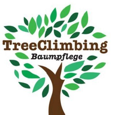 TreeClimbing Baumpflege