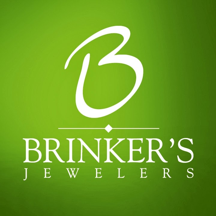 image of Brinker's Jeweler