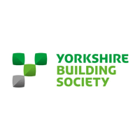 Yorkshire Building Society - Pickering, North Yorkshire YO18 7AE - 01751 363671 | ShowMeLocal.com
