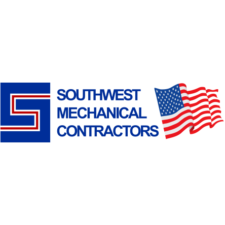 Southwest Mechanical Contractor Inc