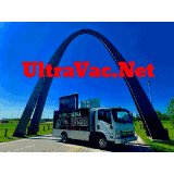 Ultra Vac Furnace & Duct Cleaning