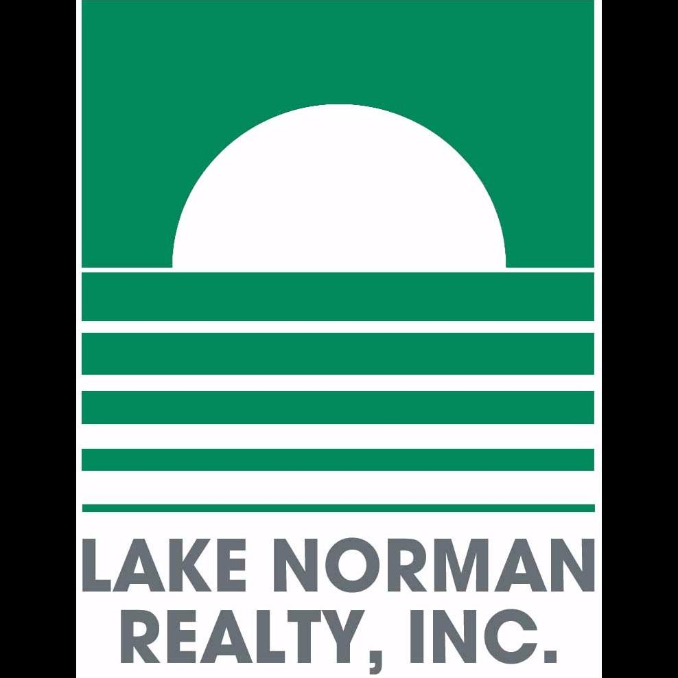 Lake Norman Realty - Cornelius, NC - Real Estate Agents