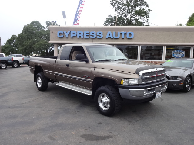 Cypress Auto Center Coupons near me in Auburn | 8coupons