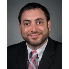 Jason A Sternchos, MD - Manhasset, NY - Obstetricians & Gynecologists